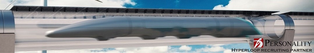 hyperloop cover